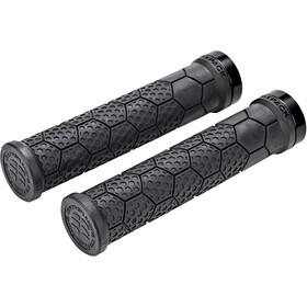 Sixpack Z-Trix Handvatten, black/black